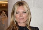 Kate Moss se convierte ahora en editora de moda