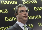 """Bankia has helped to improve Spain's image"""