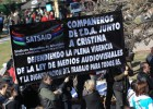 Argentina's Supreme Court upholds controversial media law