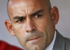 Rayo Vallecano's Jémez dreams of Real thumping
