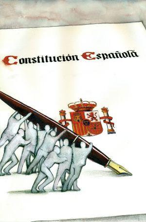 Un pacto para la reforma constitucional
