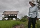 Cuentos de mujeres desde el lejano sudeste asiático