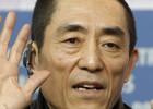Zhang Yimou enfrenta una demanda de 120 millones