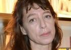 Muere la hija fotógrafa de Jane Birkin