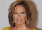 María Teresa Campos, condenada por decir que se separan los Aznar