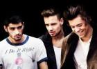 One Direction, la única 'boy band' posible en la era de Miley Cyrus
