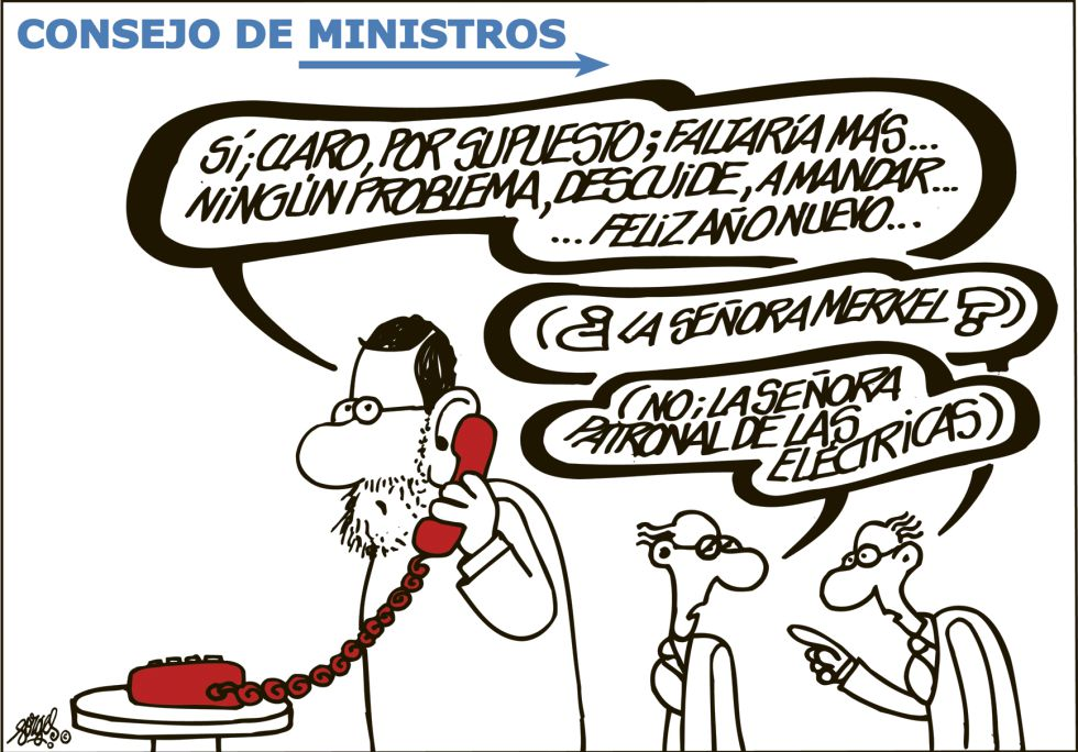 Forges. 1388087454_678050_1388087510_noticia_normal