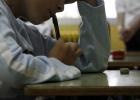 Nueve sogas que estrangulan la educación