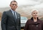 El mundo de 007: realidad y ficción