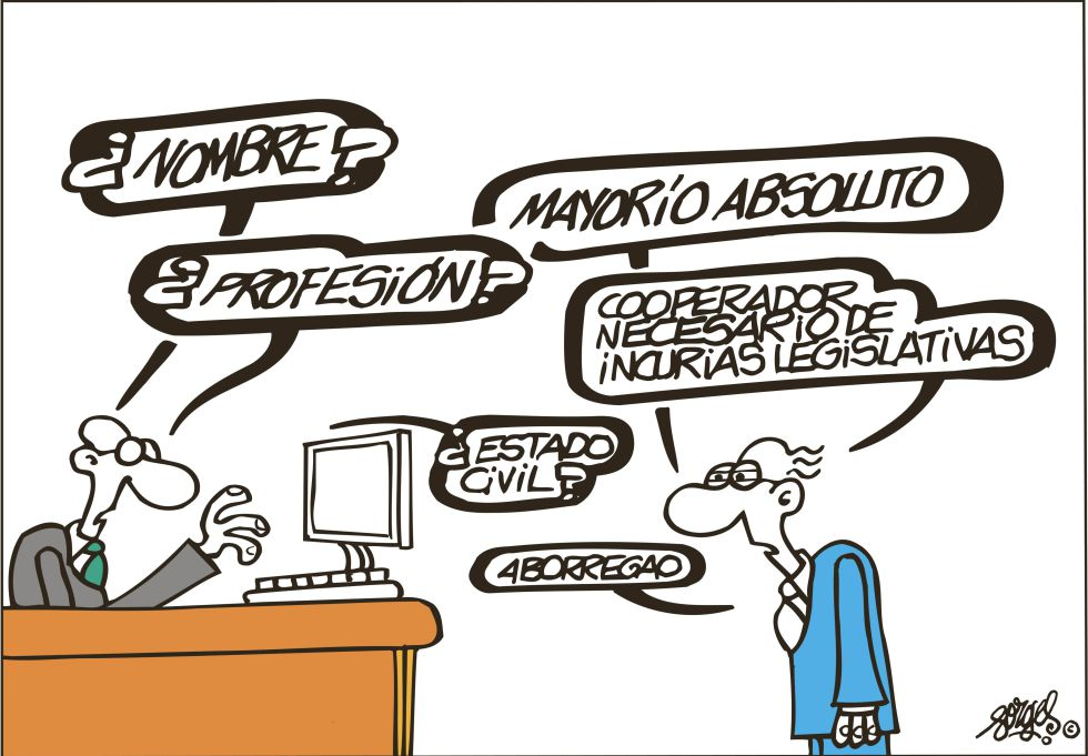 Forges. 1389199775_748613_1389199854_noticia_normal