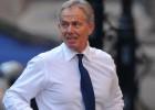 Tony Blair, el millonario