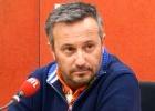 El golpe de suerte del paparazi que pilló a Hollande con su amante