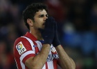 Costa's drought whets appetite