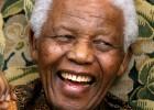 Mandela deja una herencia valorada en más de 3 millones