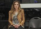 Julie Gayet denuncia a 'Closer' por atentar contra su intimidad