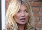 Kate Moss debuta como editora de moda