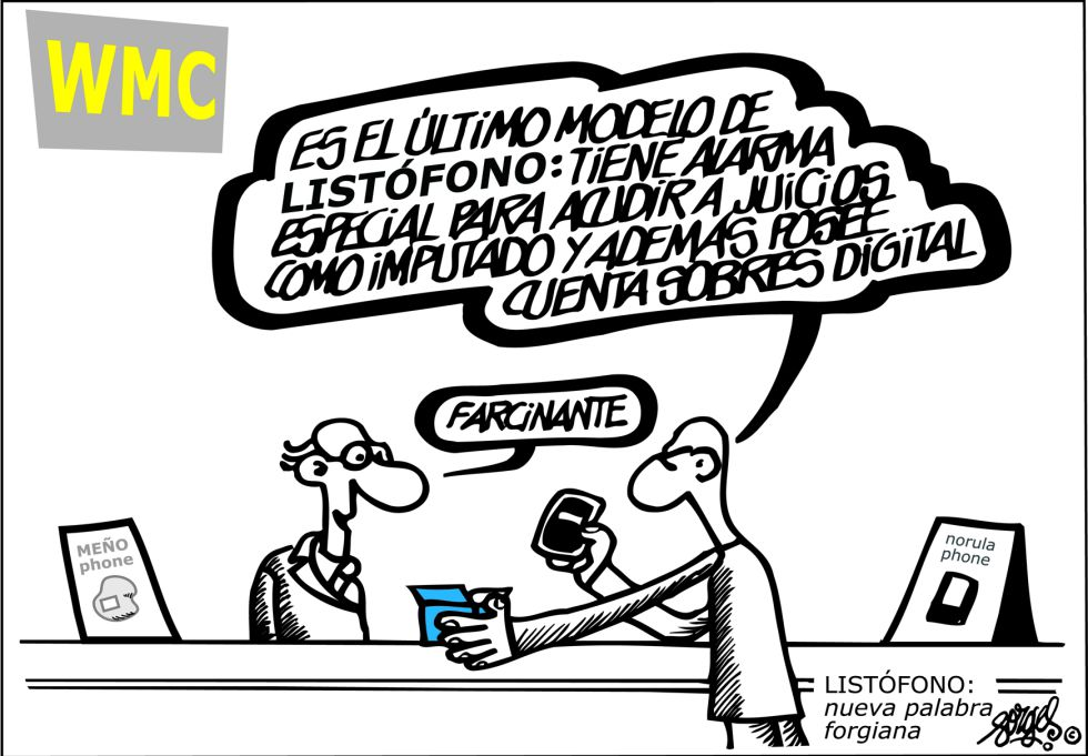 Forges. 1393344686_920468_1393344829_noticia_normal