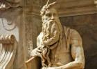 Italia conmemora los 450 años de la muerte de Miguel Ángel Buonarroti