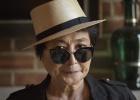 La segunda vida de Yoko Ono comienza tras cumplir los 80