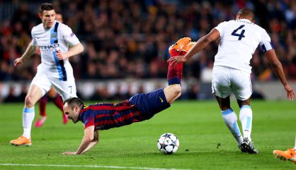 FC Barcelona - Manchester City - Página 5 1394635899_523407_1394656777_portada_normal