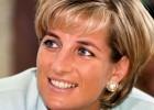 Diana, acusada de filtrar la agenda de Buckingham