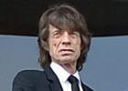 Jagger despide a L'Wren Scott