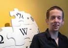 Wikipedia expulsa a cientos de editores por cobrar a empresas