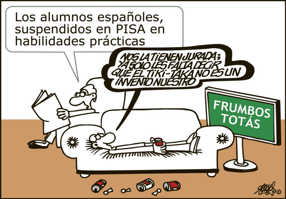 Forges. 1396377263_447219_1396377323_noticia_normal