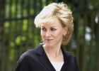 Naomi Watts se arrepiente de haber encarnado a Diana de Gales