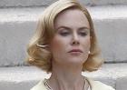 La polémica principesca se cuela en la apertura del Festival de Cannes
