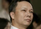 La cueva de Alibaba está en China