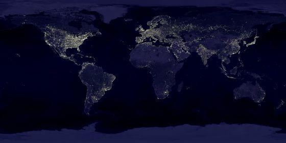 Fuente imagen: NASA