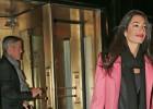El padre de Clooney ratifica el compromiso de su hijo