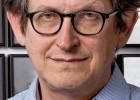 El ex director de 'The Guardian' renuncia a presidir la empresa propietaria