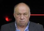 Strauss-Kahn denuncia al dueño del burdel bautizado como DSK