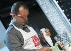 Cómo cocinar con unas Google Glass