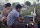 Seis meses después, Filipinas continúa su reconstrucción