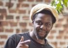 El hip-hop ugandés o la CNN del gueto