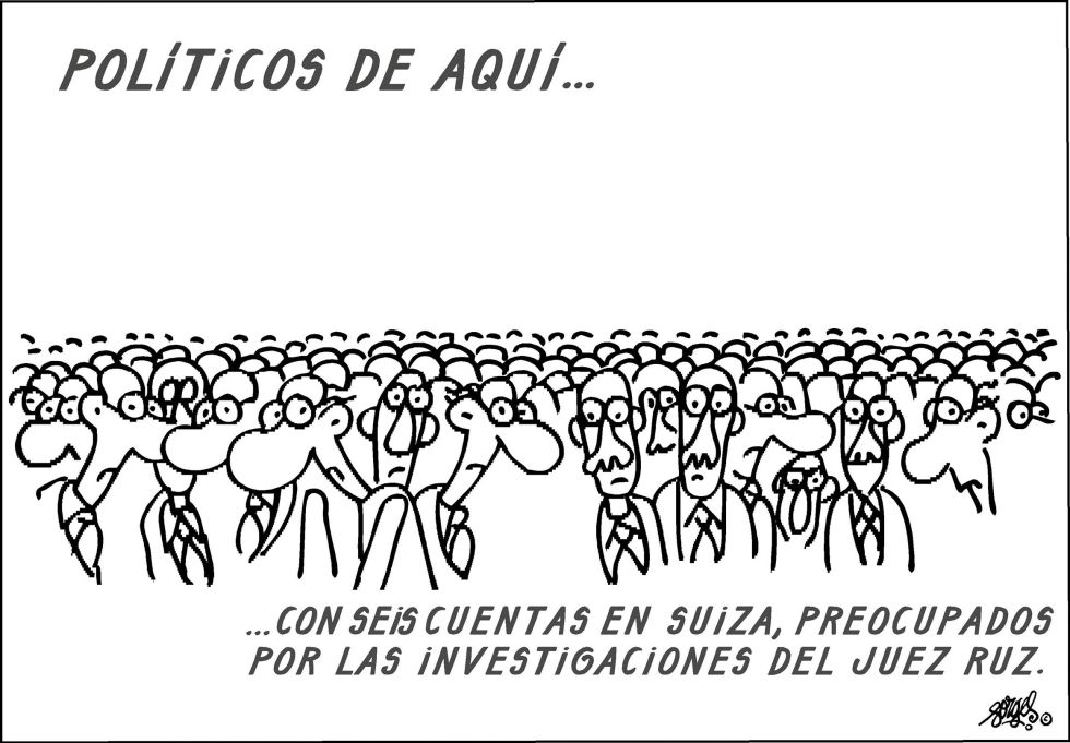 Forges. 1400430106_713530_1400430151_noticia_normal