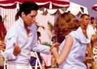 Las películas de Elvis Presley que todos deberíamos ver (y las que no)