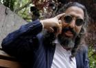 Grupos propalestinos piden a El Cigala que no cante en Israel