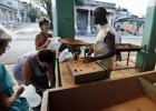 Ups and downs for the new Cuban entrepreneur