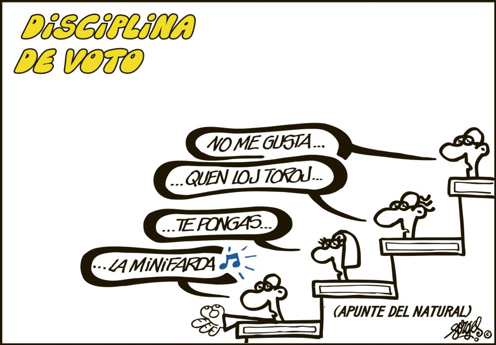 Forges. 1402497788_128911_1402498653_noticia_normal