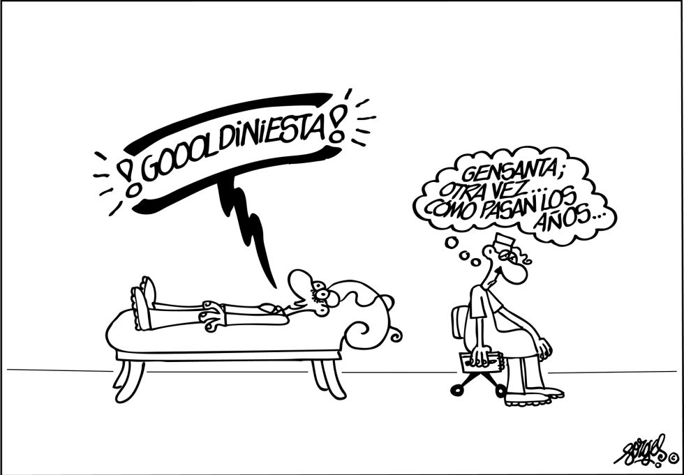 Forges. - Página 2 1402592964_917903_1402593025_noticia_normal