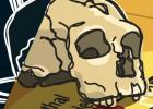 El tesoro de Atapuerca