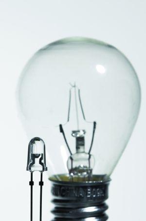 ¿Cuánto puedo ahorrar utilizando iluminación LED?