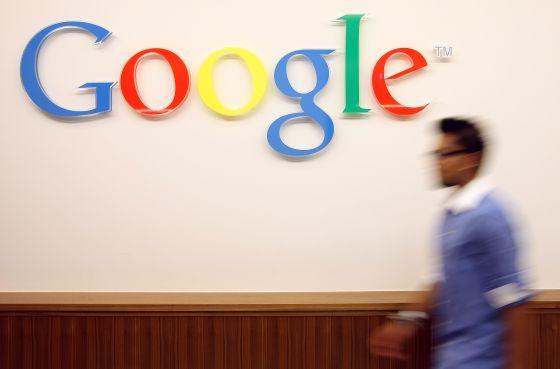 Donde Google siempre fracasa