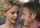 """Charlize Theron: """"Espero haber acertado con Sean Penn"""""""
