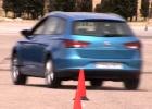 La ranchera de Seat gana a las de Peugeot, Honda y Toyota