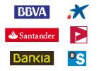 La reestructuración del sistema financiero español